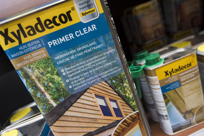 xyladecor-primer-clear